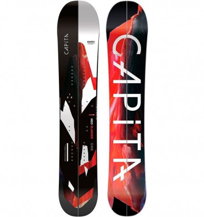 Capita Neo Slasher 2019 Splitboard