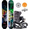 CAPiTA SuperPark Pack 2020
