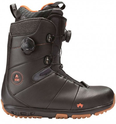 Rome Inferno 2017/2018 Snow Boots